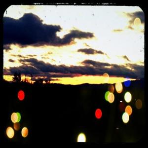 redding sunset 2