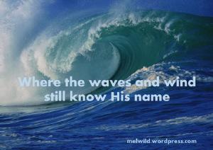 Waves_wind